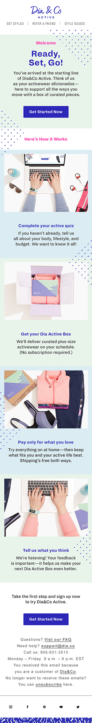 20180515-active-welcome-email-1-d